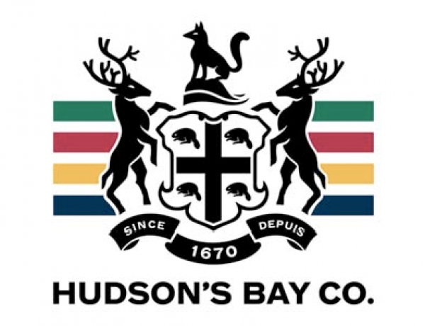 Large Q2 Loss for HBC