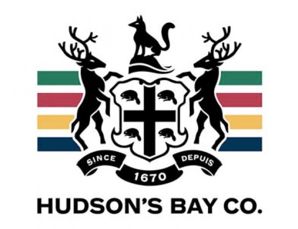 HBC Stock Rises