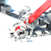 How to Turn Your Business Decline Upside Down