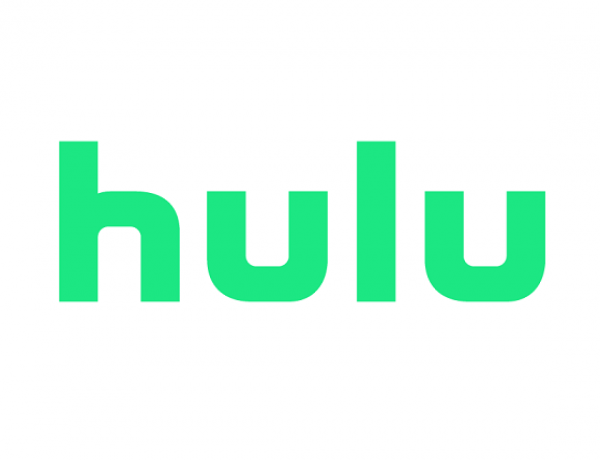 Hulu Now Valued at $15 Billion