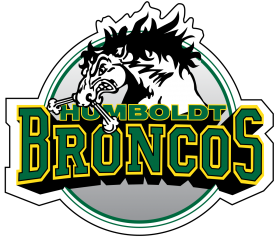 Tim Hortons Raises $800K for Humboldt Broncos