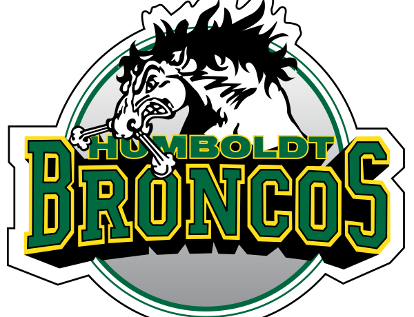 Tim Hortons Raises $800K for Humboldt Broncos
