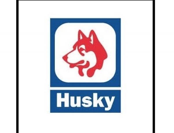 Husky Pleads Guilty to Oil Leak