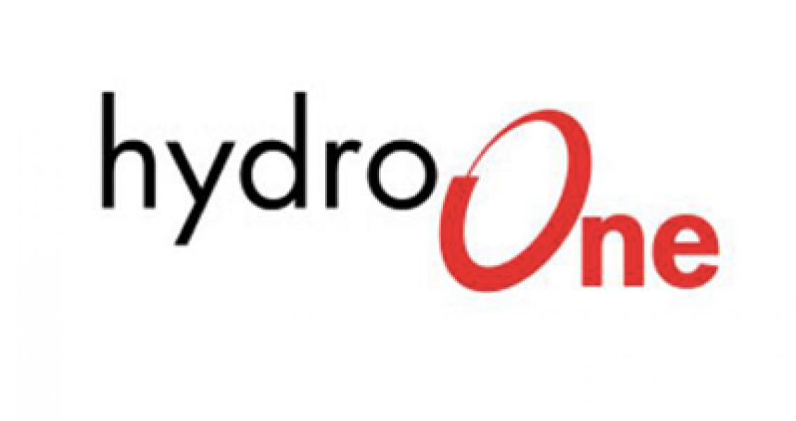 Woods Named Chair of Hydro One