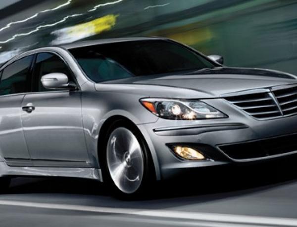 Future of Auto Retail is Online: Hyundai