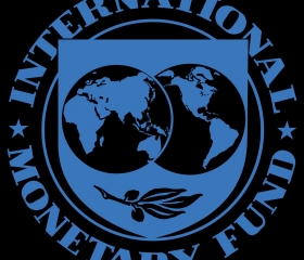 IMF Agrees With Rate Cuts
