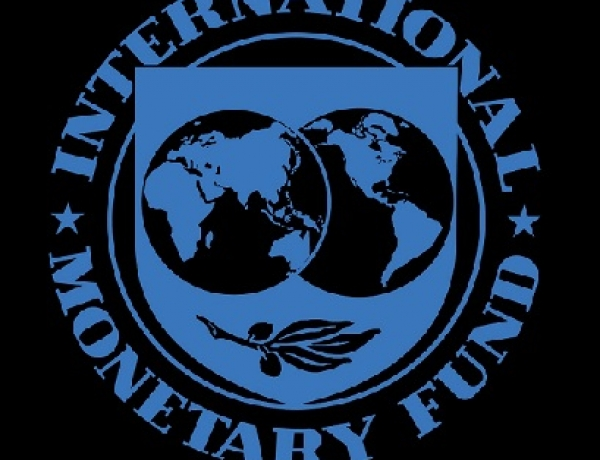 World Economy Should Grow 3.9%