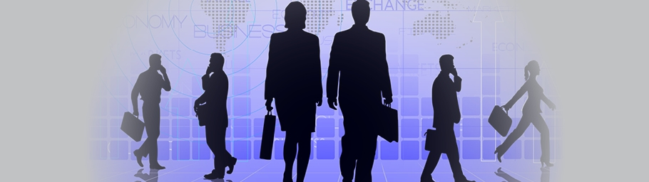 International Capital Market Fragmentation – The Risks Are Real