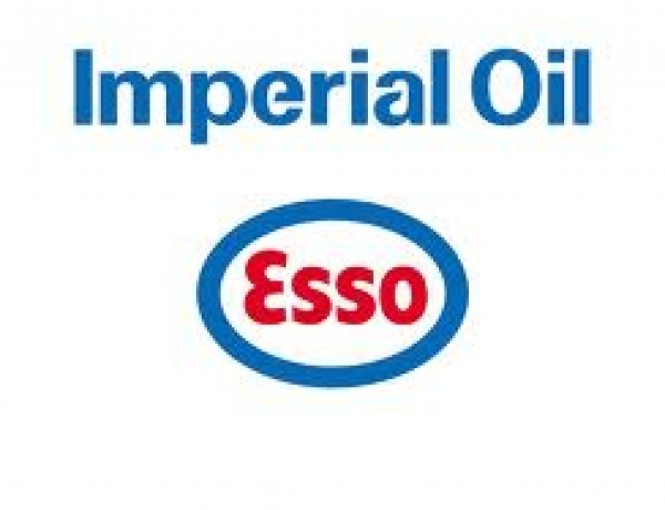 Imperial Oil Posts $137M Loss