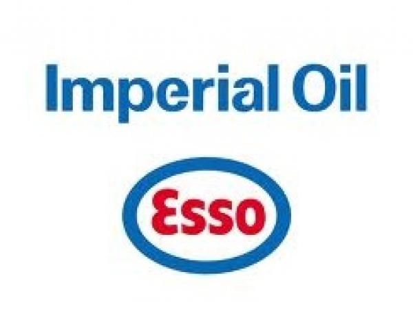 Imperial Oil Has Good 3rd Quarter