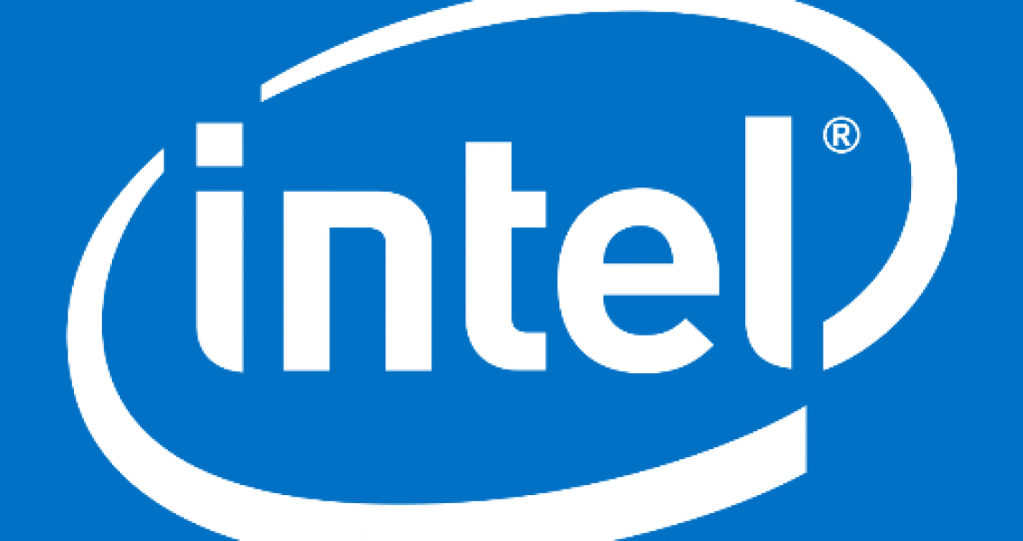 Intel CEO Steps Down