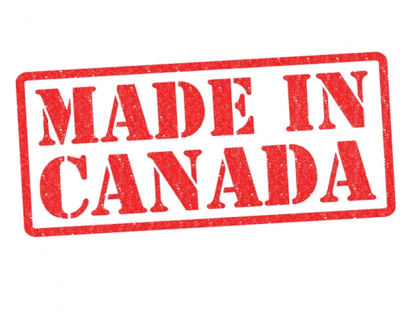 International Trade is Key to Canadian Manufacturing Success