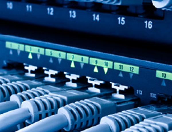 Interwork Technologies Inc.