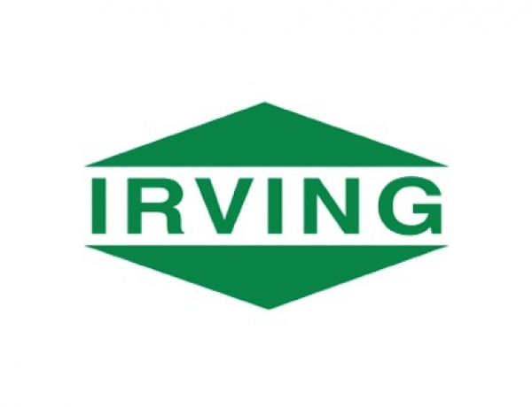 Irving to go on Hiring Spree