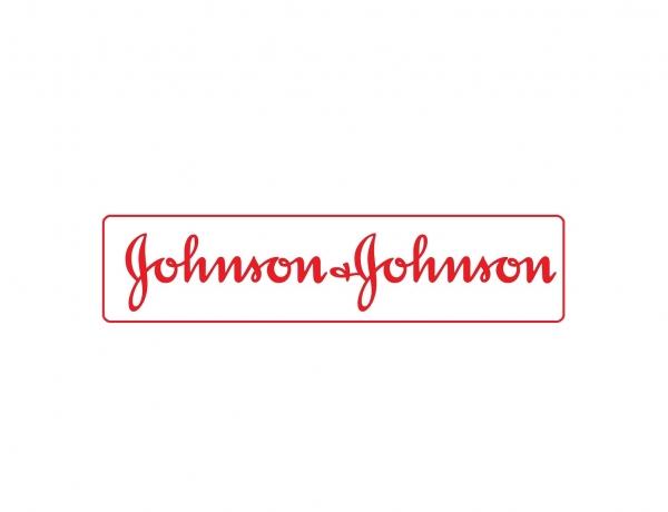 J&J's $117M Settlement