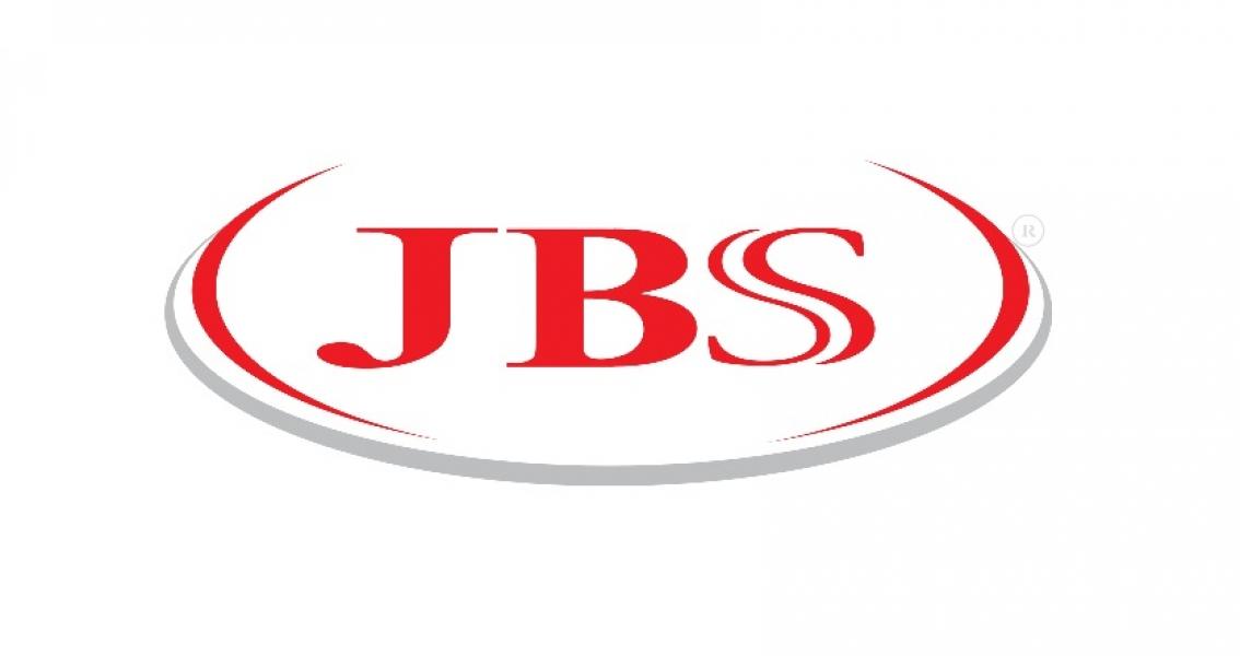 JBS Victim of Ransomware Attack