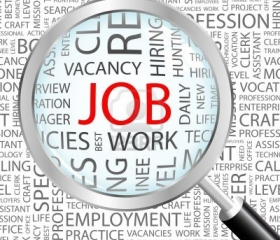 Jobs Increase in July