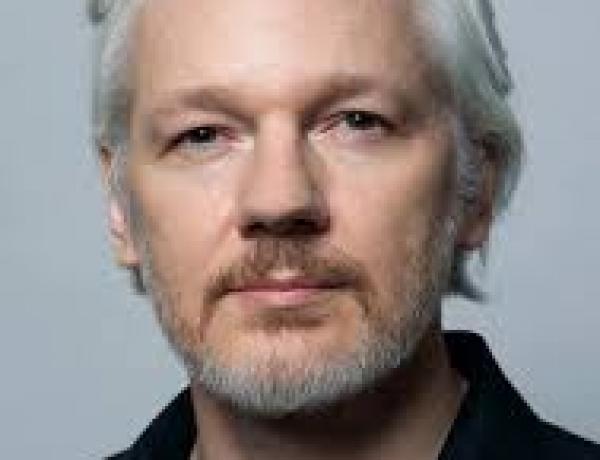 Assange Extradition Hearing Postponed