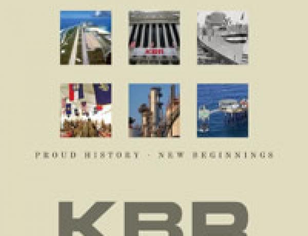KBR Canada