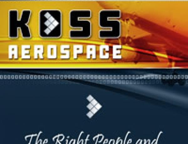Koss Aerospace