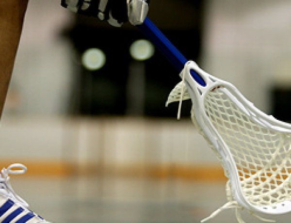 Canadian Lacrosse Association