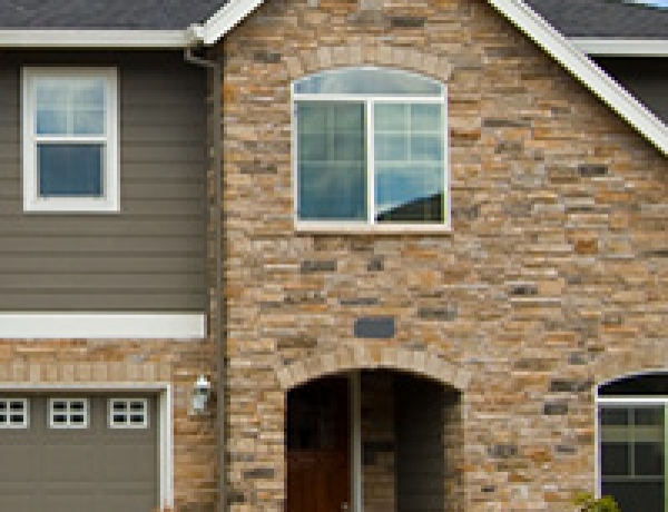 New Home Buyers – Know What 'Warrants' Your Attention