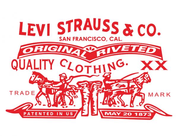 Levi Strauss IPO