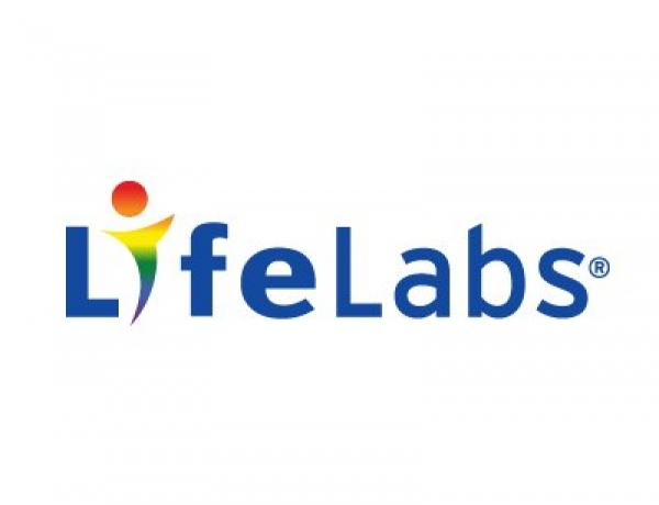 LifeLabs Failed to Secure Privacy
