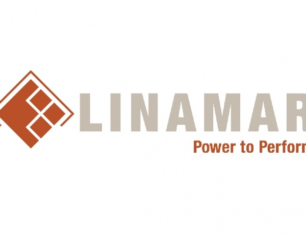 $100 Million Investment for Linamar