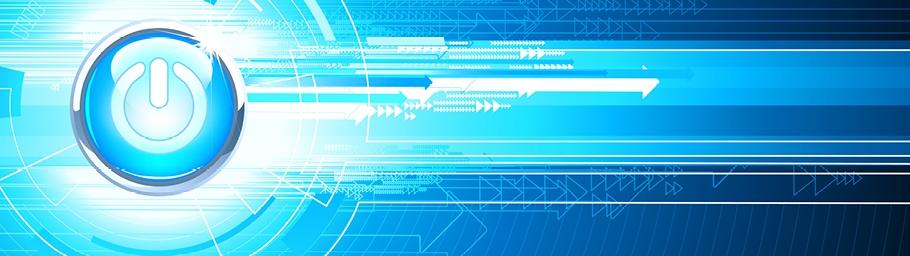 CES 2018 Trending: Insuring the Smart New World