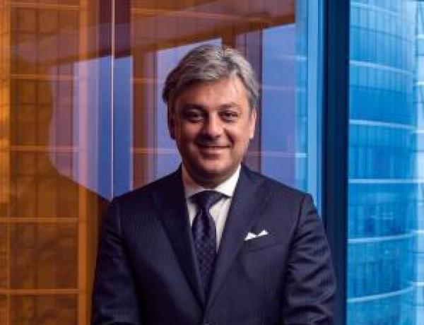 Renault Naming New CEO