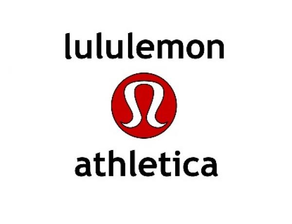 Lululemon Names New CEO