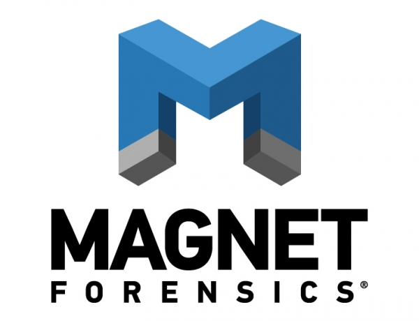 Magnet Forensics One of North America's Fastest Growing Technology Companies