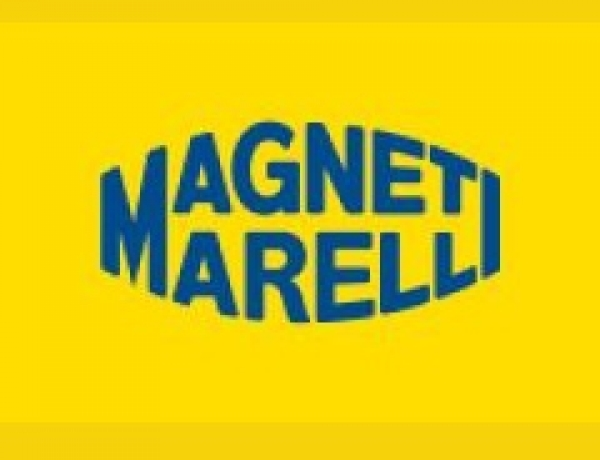 Magneti Marelli Sold for $7.1 Billion