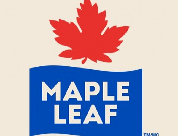 Maple Leaf Buying Viau Foods for $215M