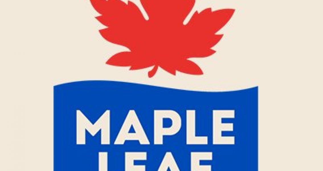 Maple Leaf Buys Viau for $215 Million
