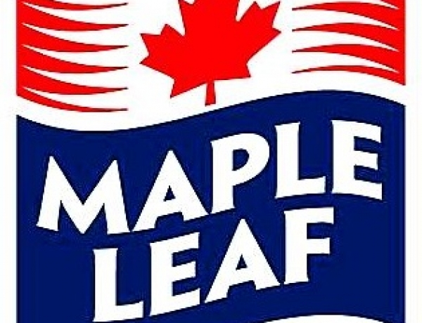 Maple Leaf Foods announces $660 million investment in London