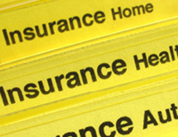 Three Insurance Pitfalls