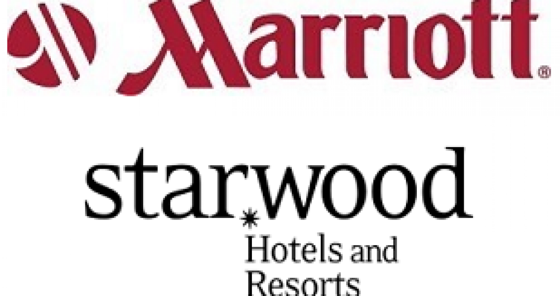 Marriott and Starwood Face Lawsuit over Data Breach