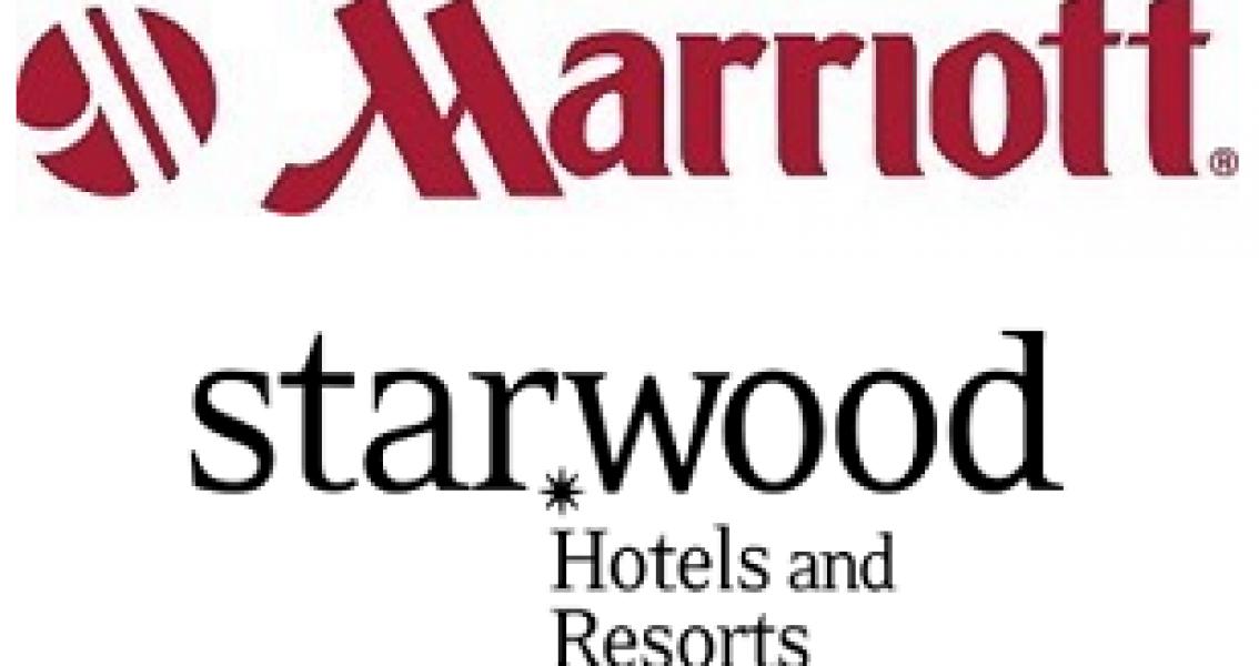 Marriott Hacking Update