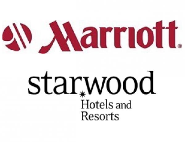 Marriott Apologizes For Data Breach