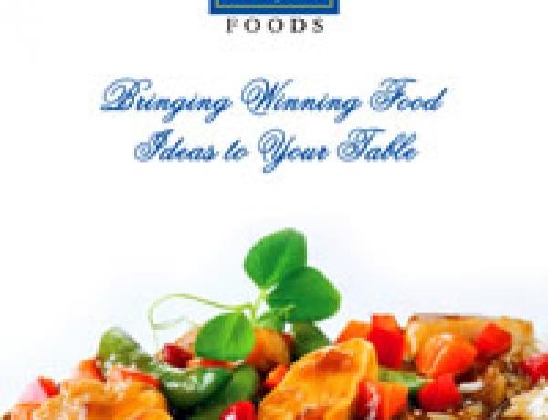 Marsan Foods
