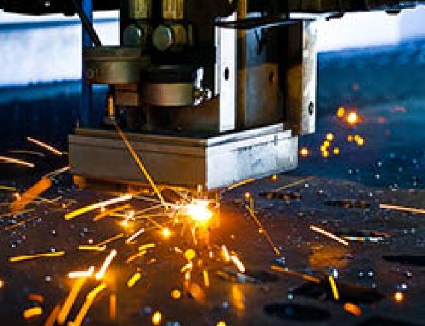 Marwood Metal Fabrication