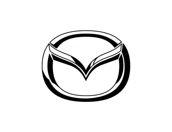 Mazda Recalls 262,000 Autos