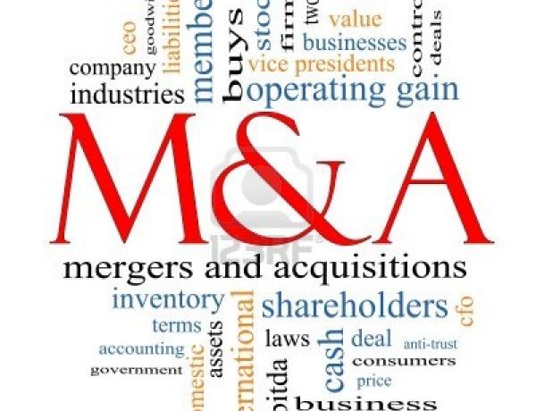 Sharp's AV Acquired by Subsidiary of HIG Capital