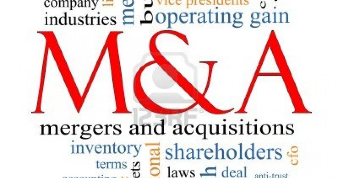 Husky Makes $6.4 Billion Bid for MEG Energy