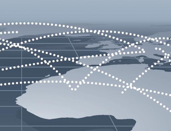 Canadian Cross-Border Transactions