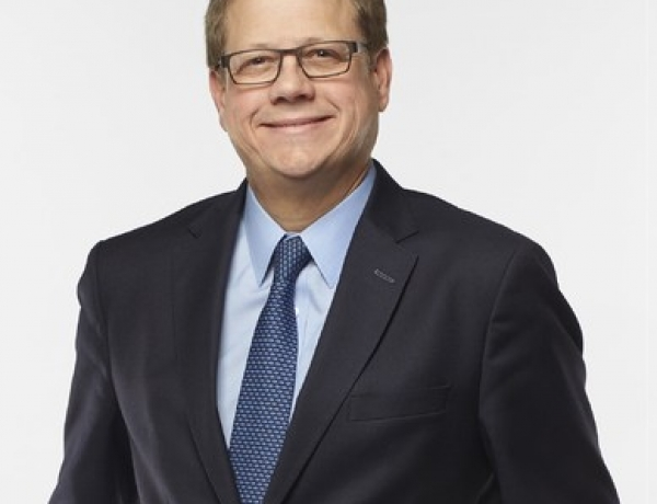 Sobeys Hires New CEO