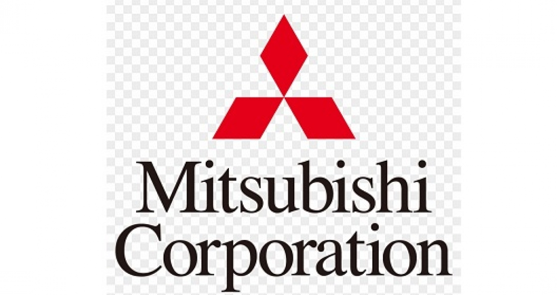 Mitsubishi Loses $320 Million in Uncertified Trades