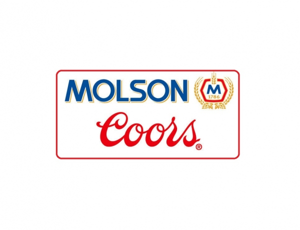 Molson Coors Restructuring